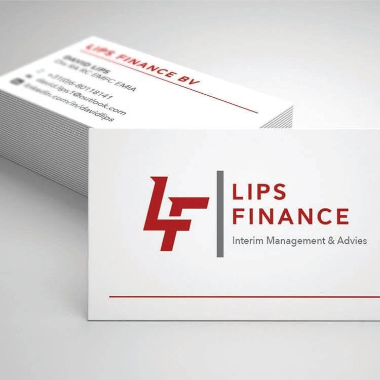 sc-branding-print-lips-finance
