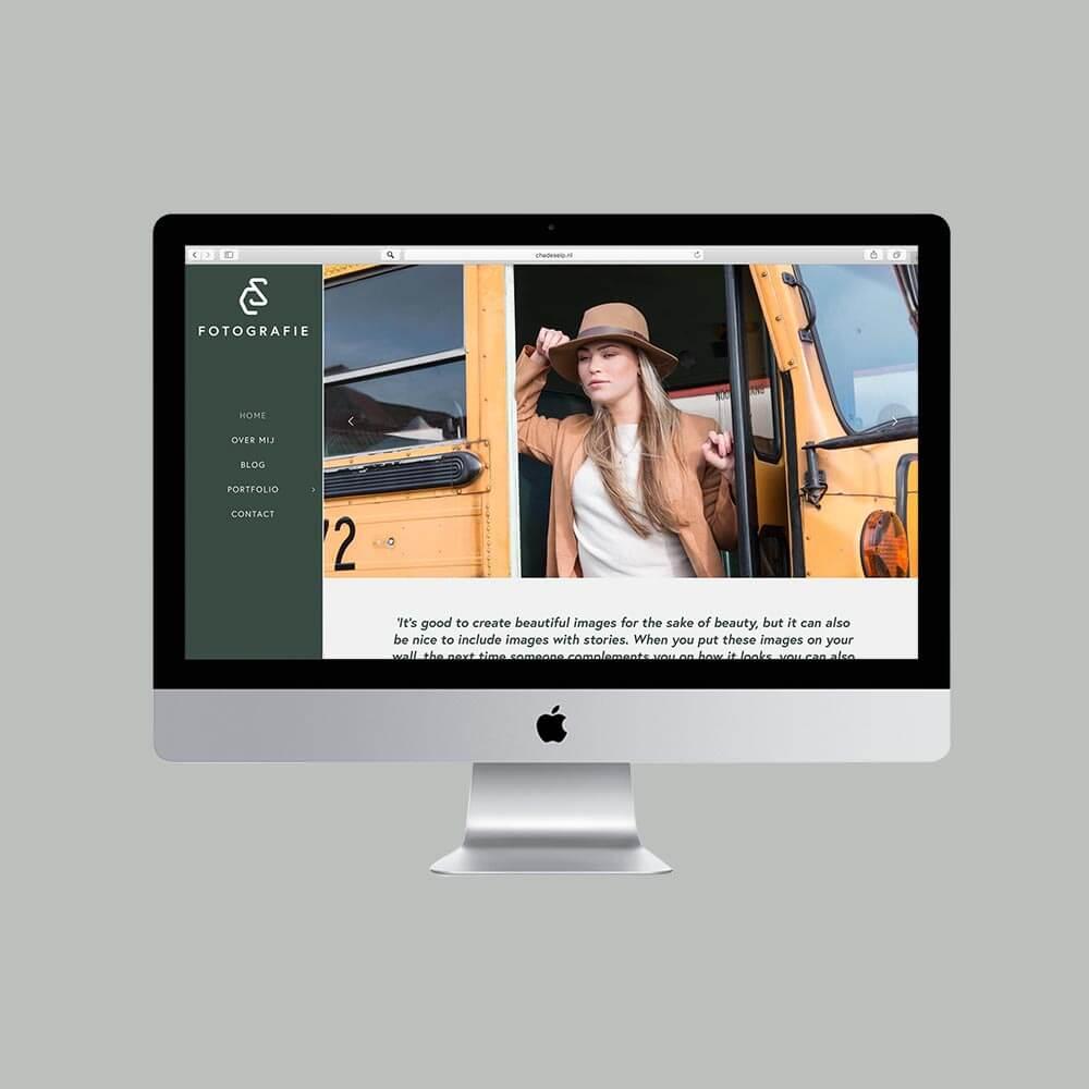 chade-seip-fotografie-branding-print-website