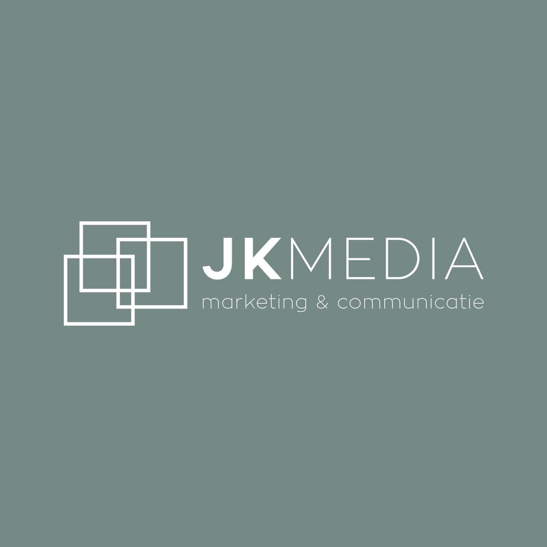 jk-branding-print
