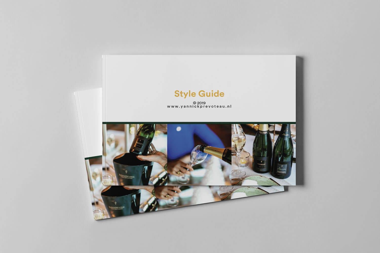 sc-yannick-prevoteau-branding-website