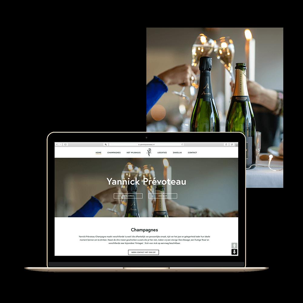 sc-yannick-prevoteau-champagne-branding-website