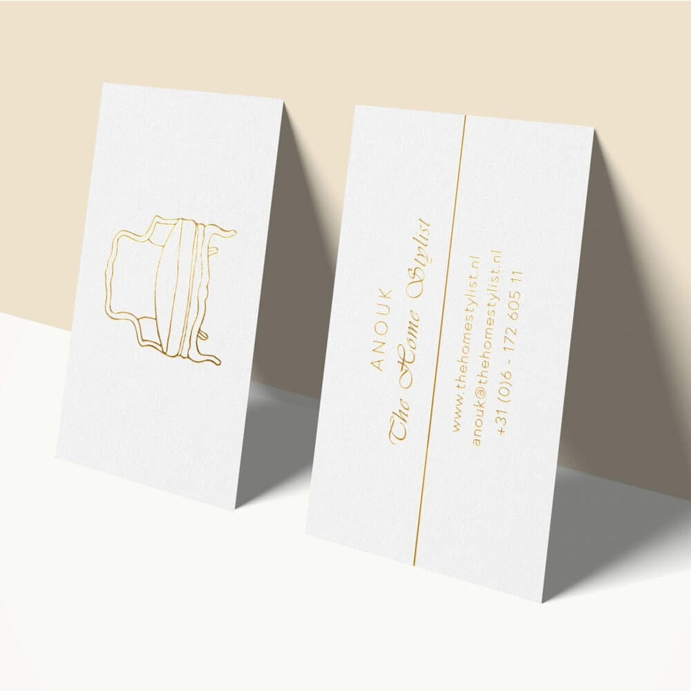 aths-branding-print