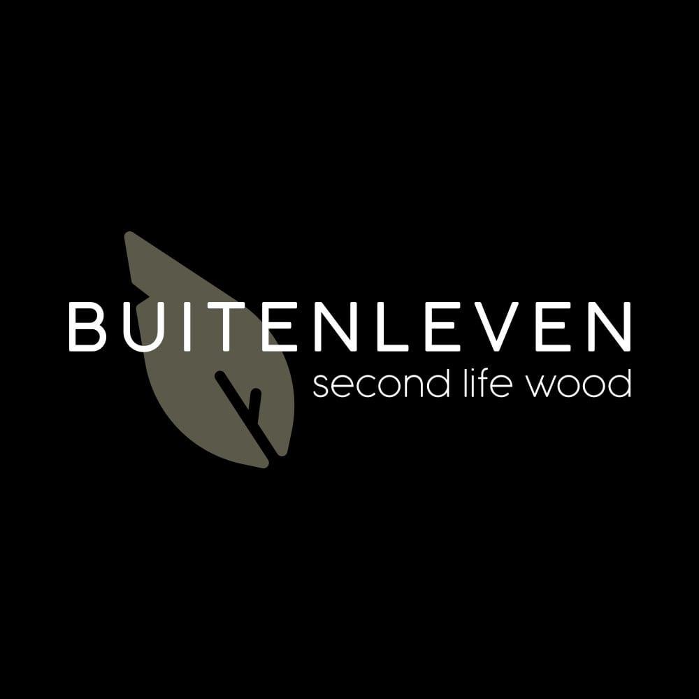buitenleven-branding-print-website-screative