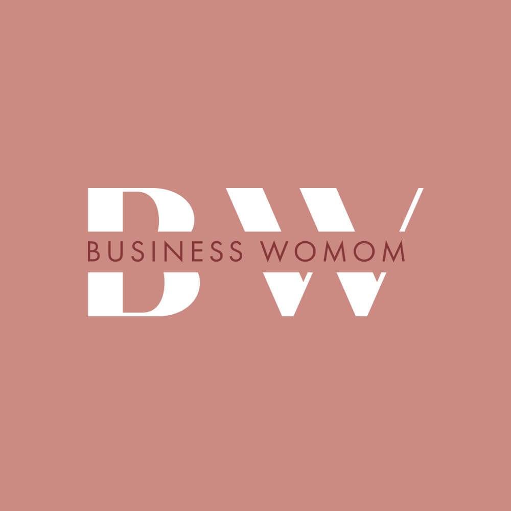 business-womom-branding-screative
