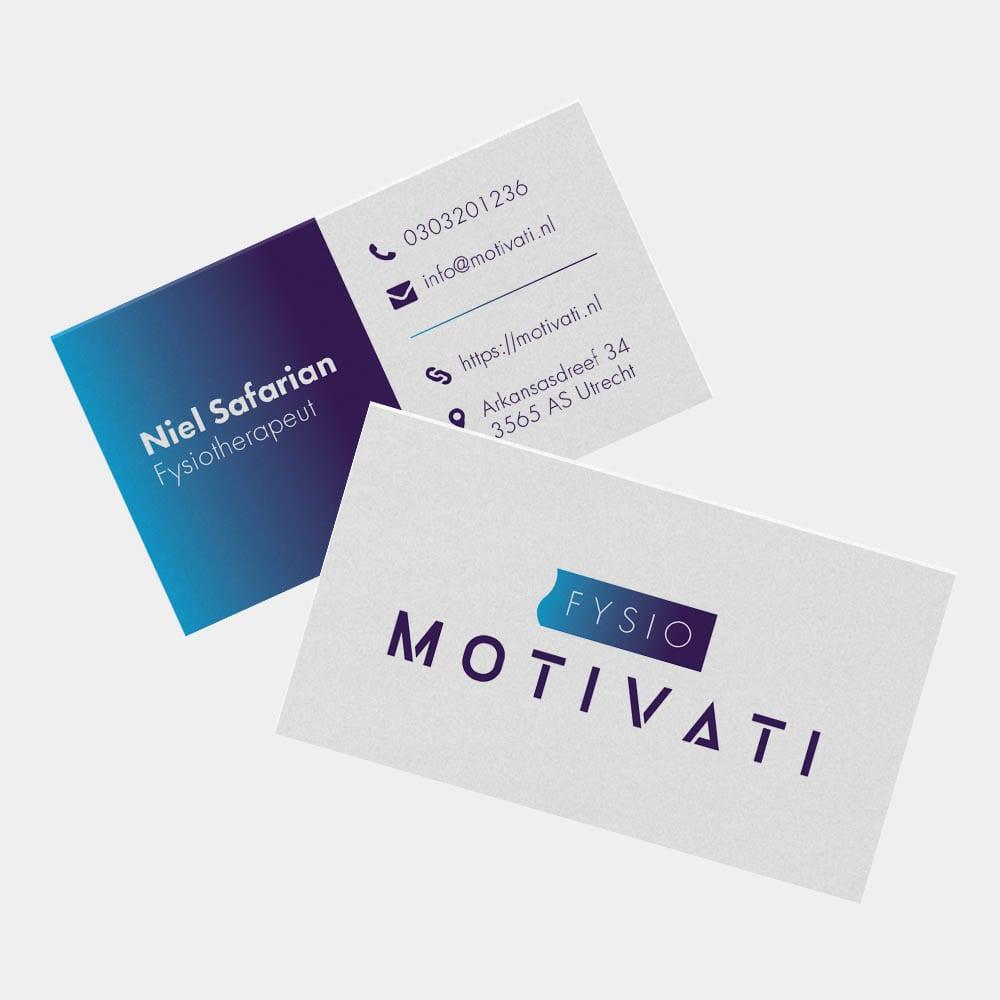 fysio-motivati-branding-print-website