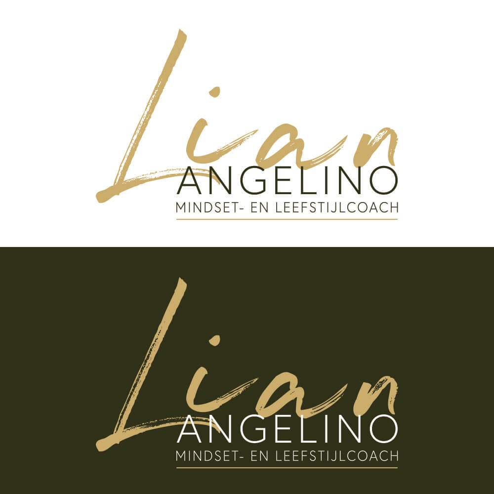 Lian-Angelino-website-branding-print