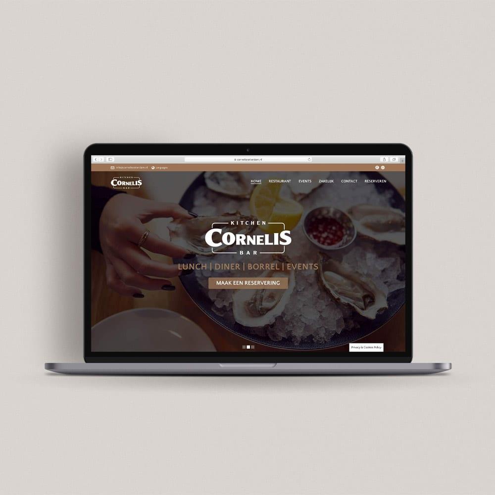 cornelis-rotterdam-website
