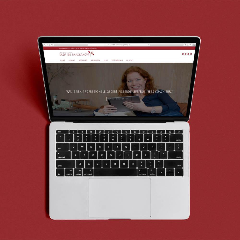 gecertificeerde-coach-opleiding-branding-website