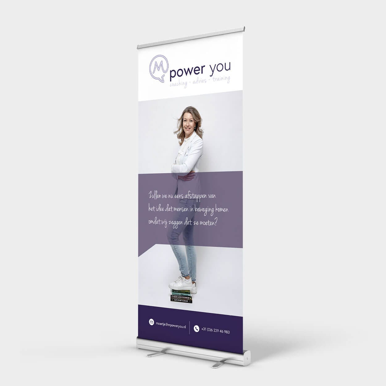 sc-mpoweryou-branding-print