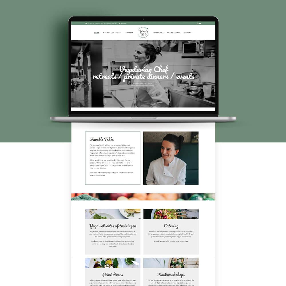 farahs-table-branding-website