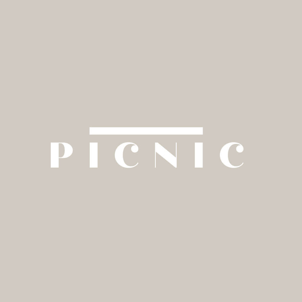 sc-picnic-branding