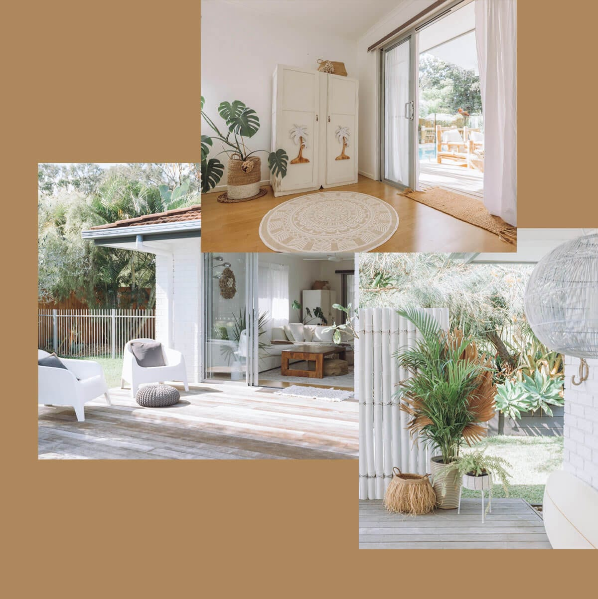 noosa-summer-house-styling