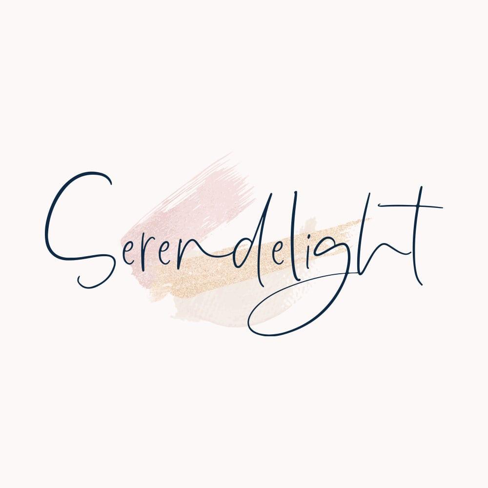 serendelight-branding