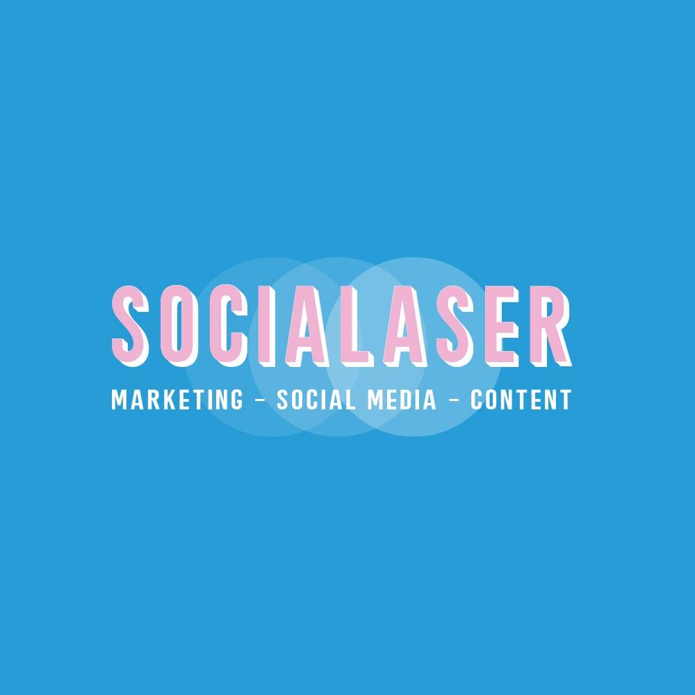 logo-socialaser-branding