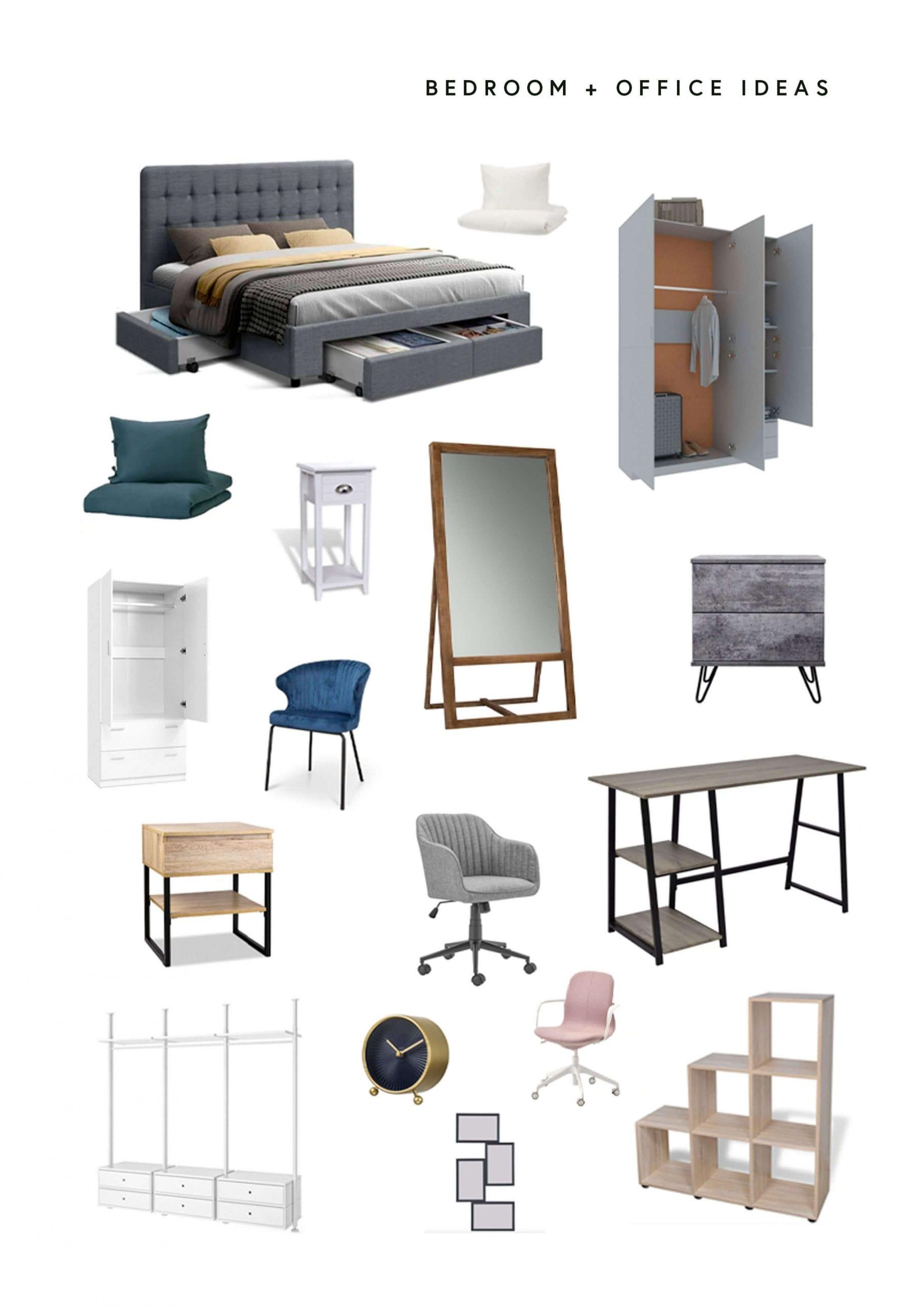 ann-rod-interior-styling-advice-bedroom-office-ideas