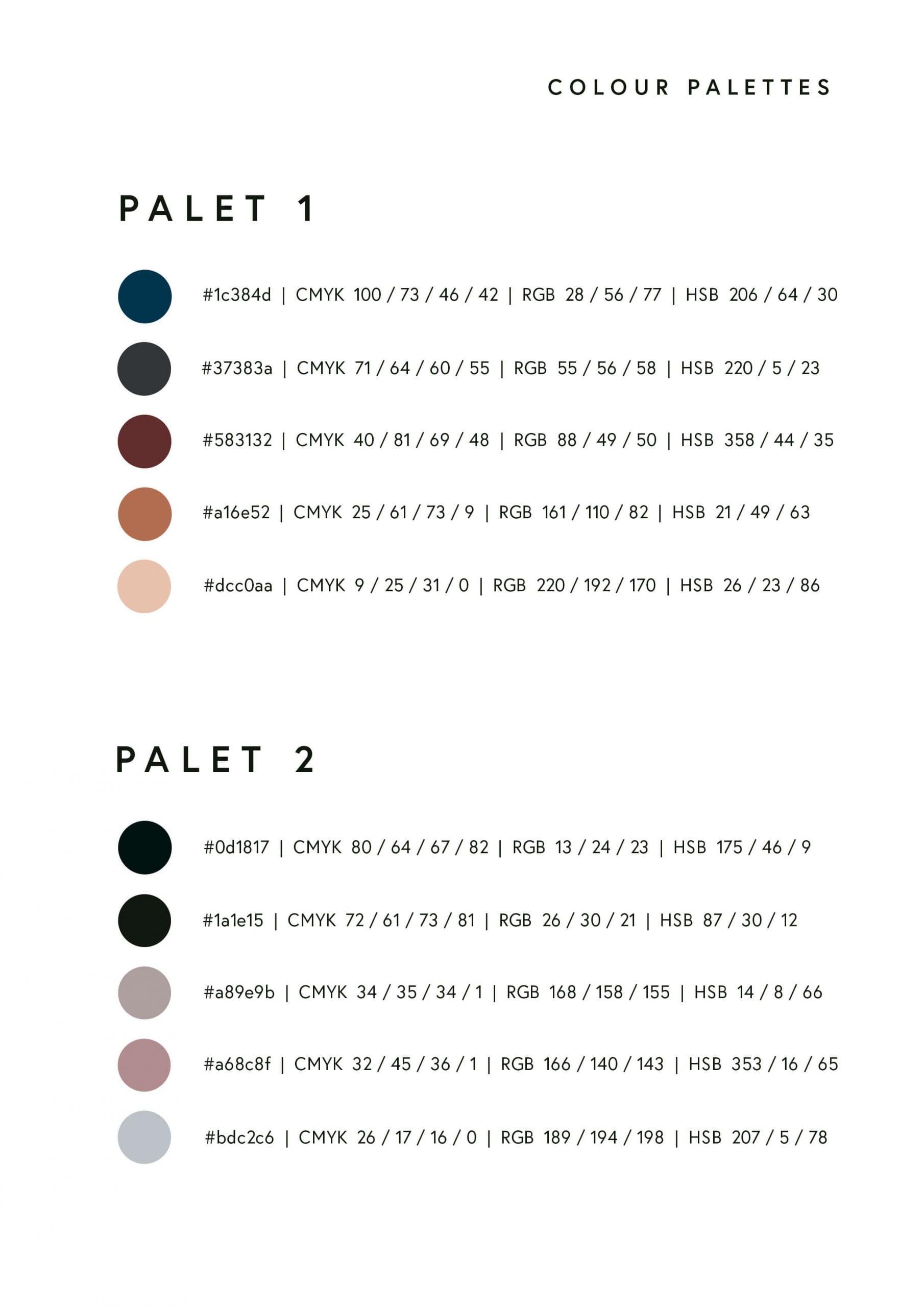 ann-rod-interior-styling-advice-colour-palettes
