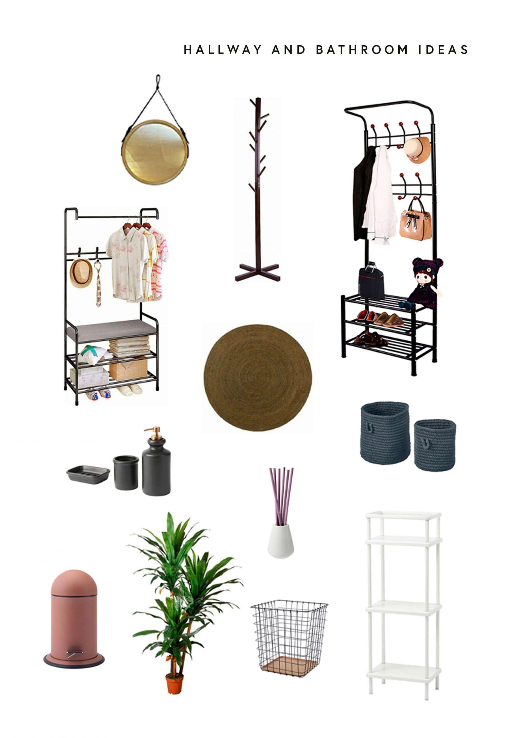 ann-rod-interior-styling-advice-hallway-and-bathroom-ideas