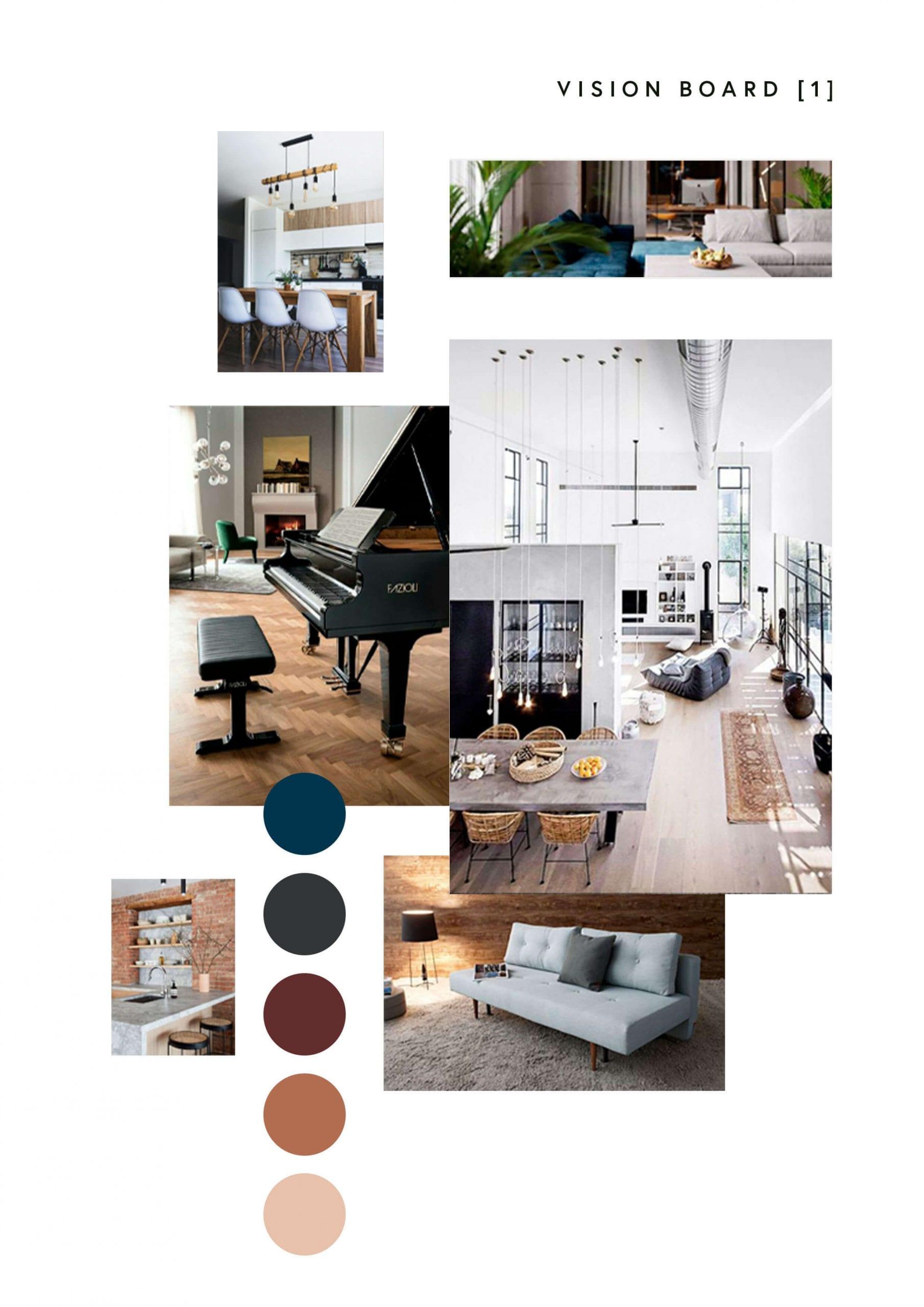 ann-rod-interior-styling-advice-vision-board-1