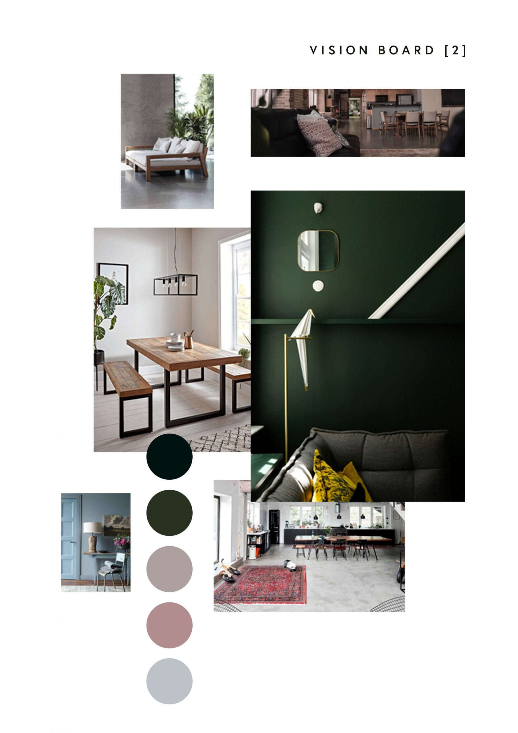 ann-rod-interior-styling-advice-visionboard-2