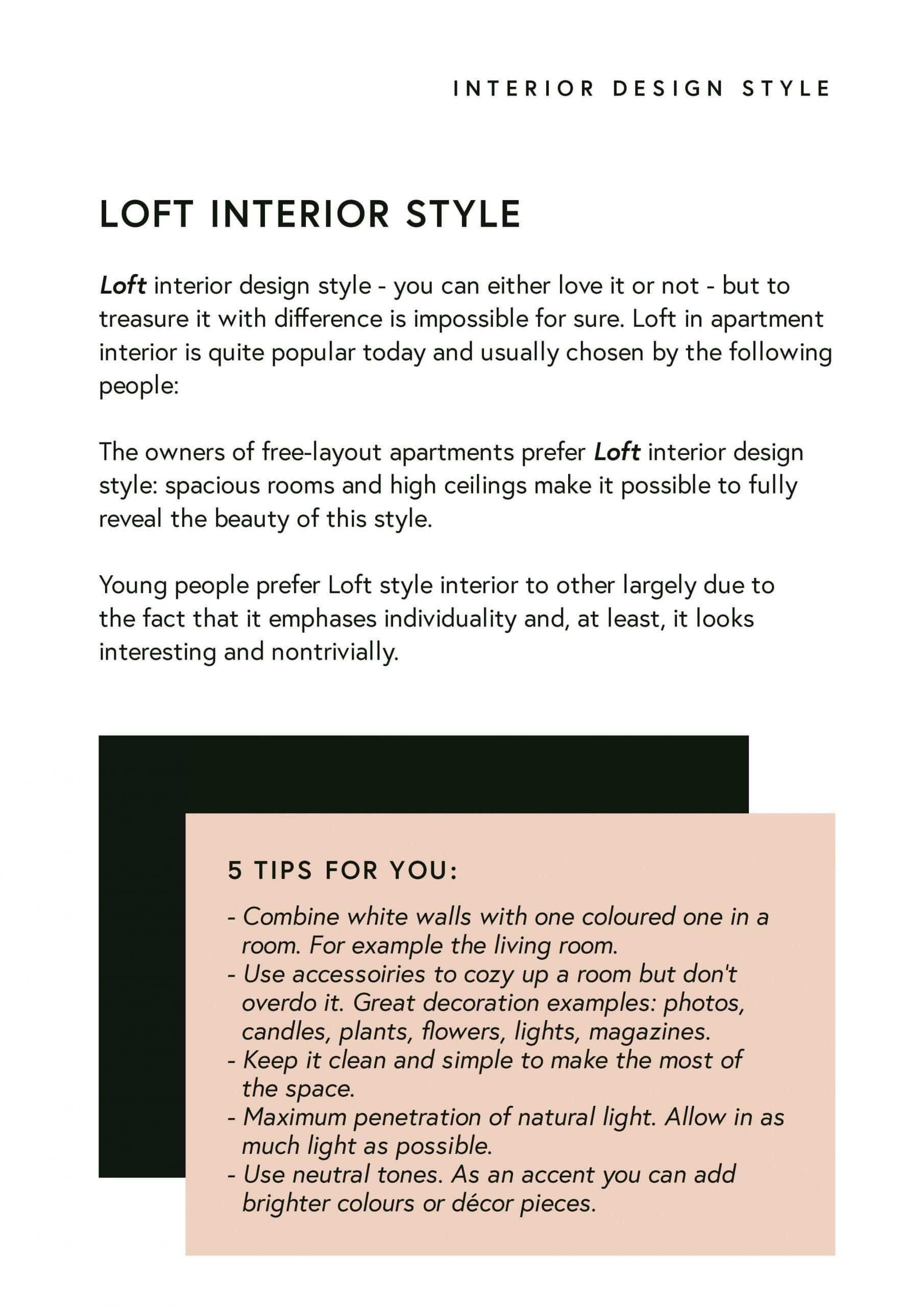 ann-rod-interior-styling-adviceinterior-style