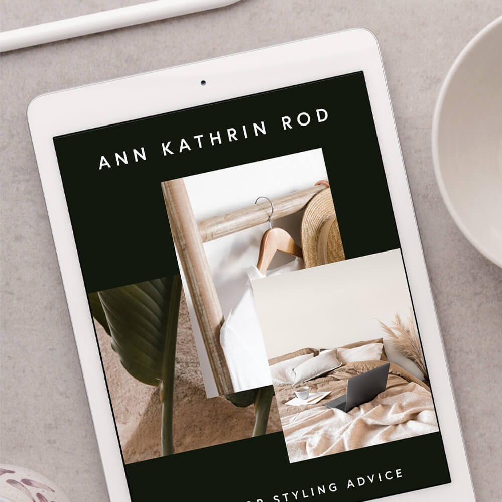 ann-rod-interior-styling