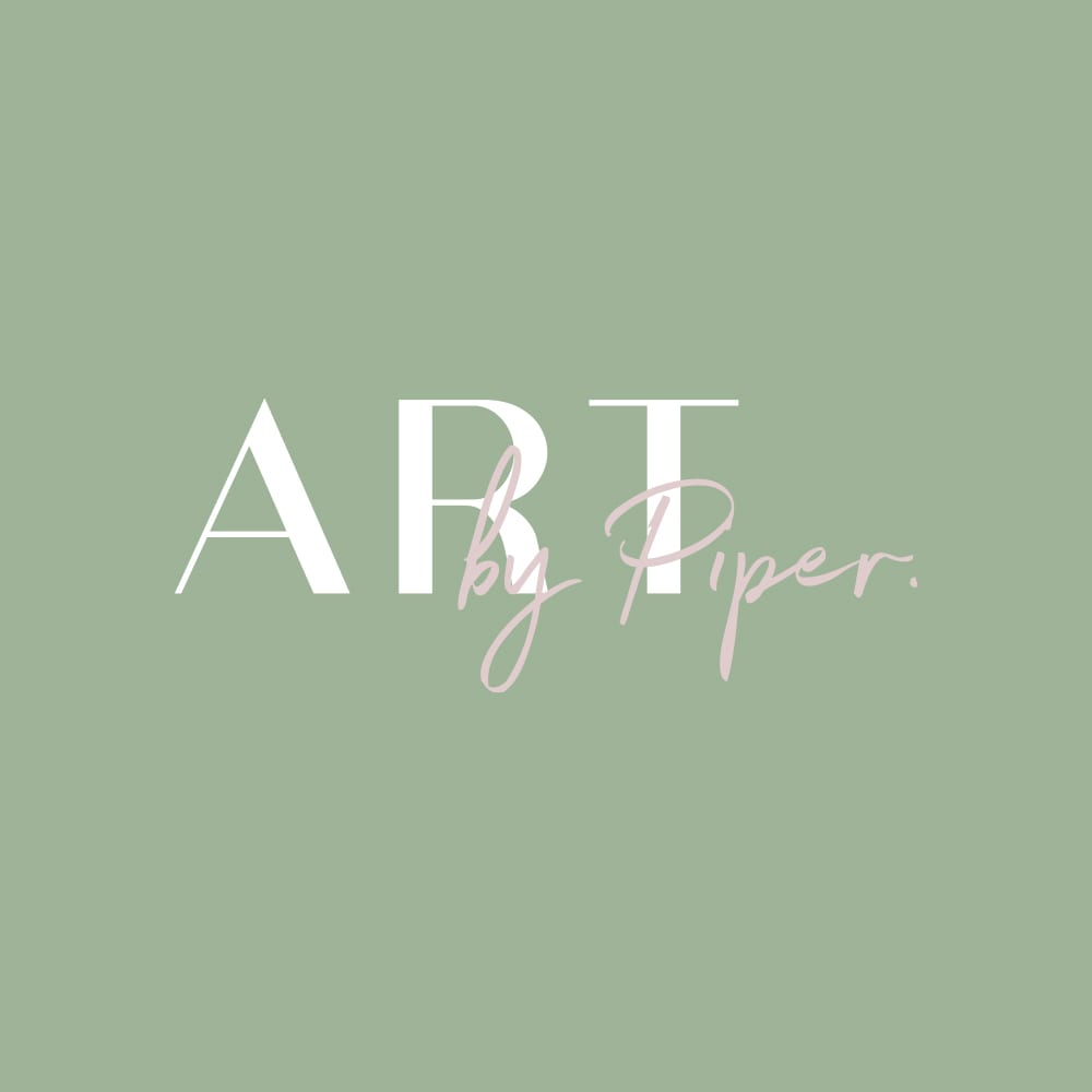 logo-art-by-piper-color-3