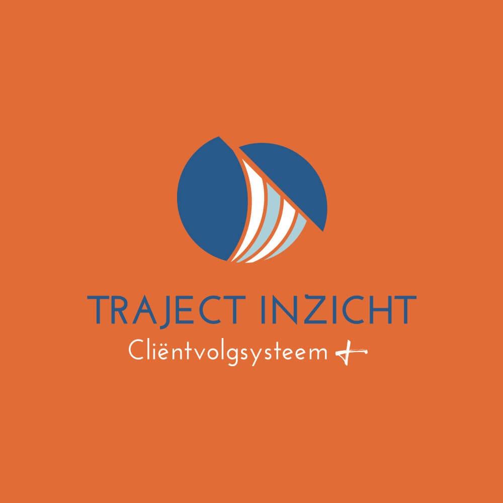 traject-inzicht-branding