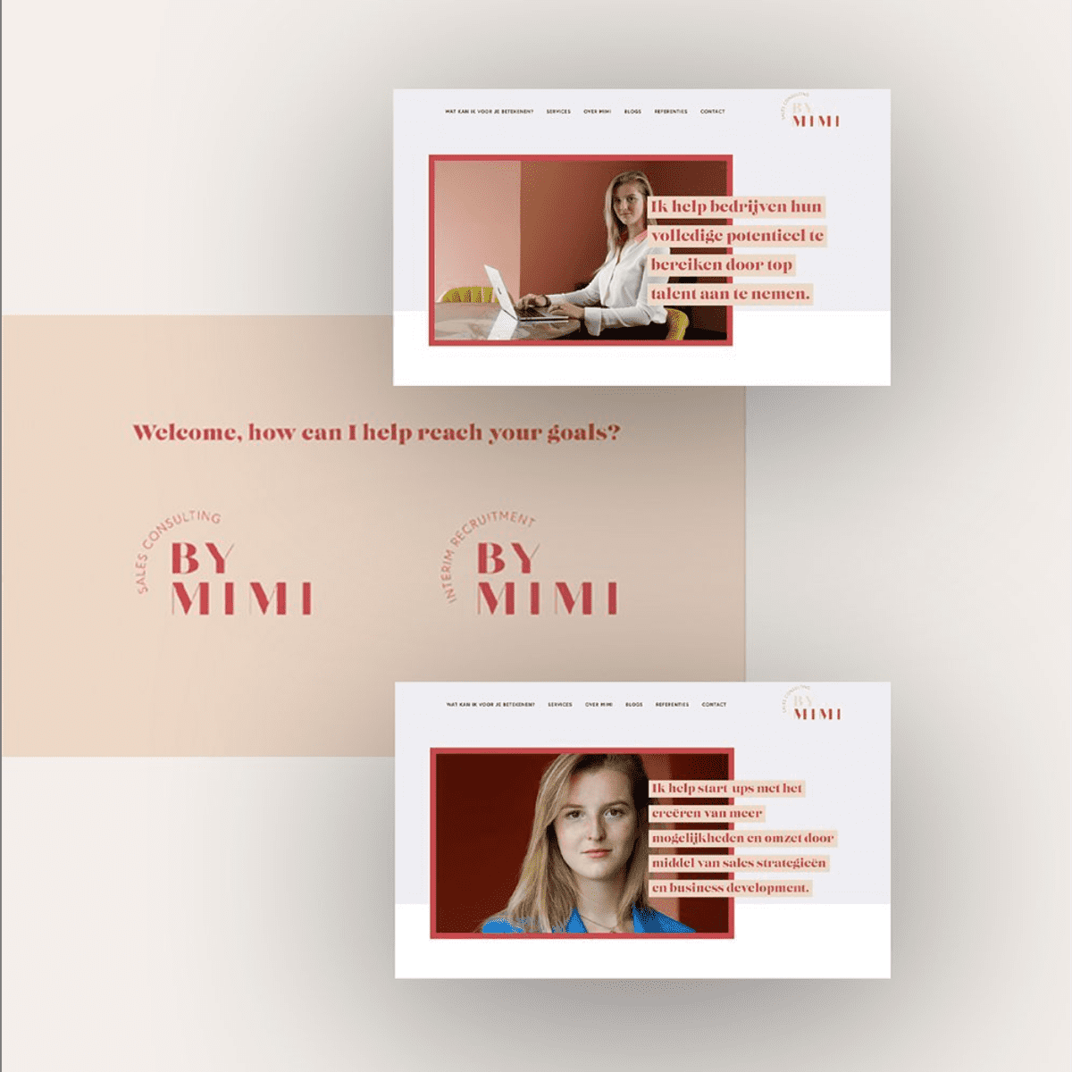 by-mimi-website