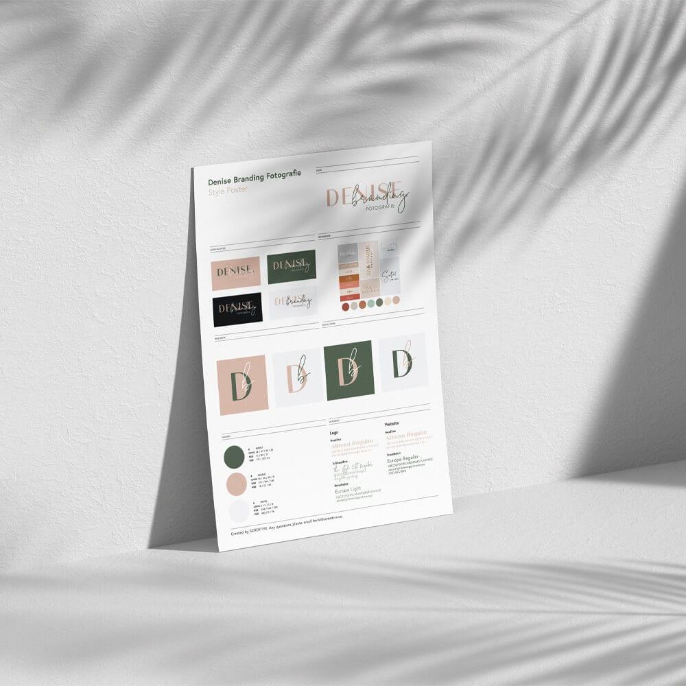 dbf-branding-website