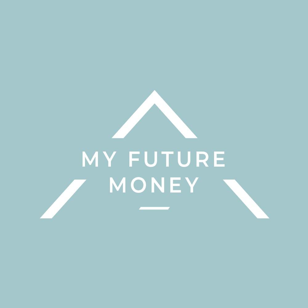 my-future-money-branding-website-2