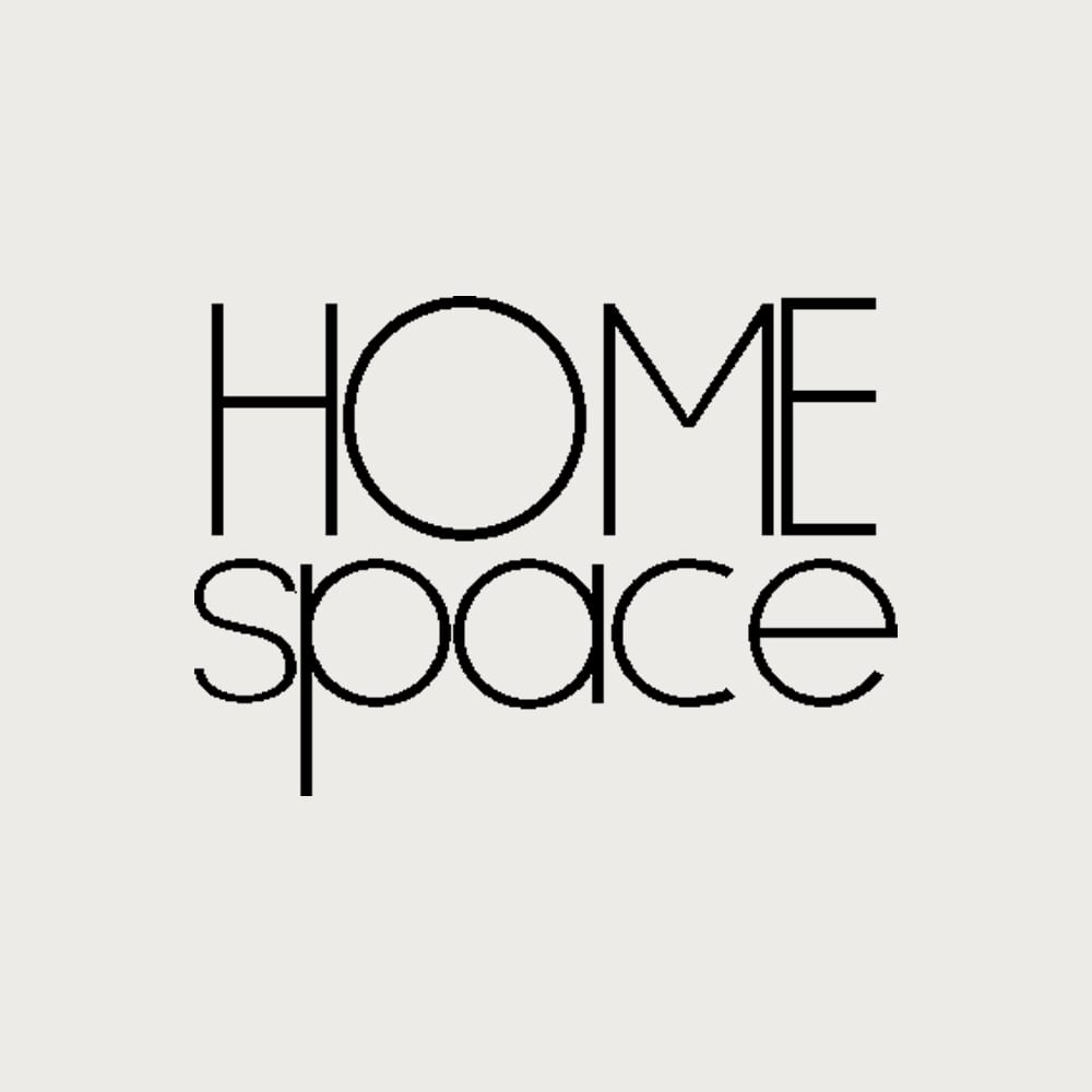 your-home-space